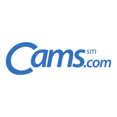 Cams.com Review