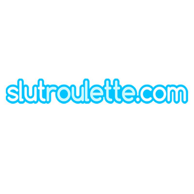 SlutRoulette Review